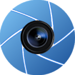 Camera Pro Control v 1.5.4 APK
