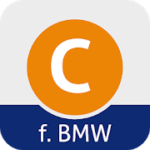 Carly for BMW v 32.08 APK Full