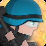 Clone Armies v 6.0.6 Hack MOD APK (Money)