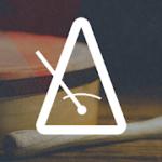Complete Rhythm Trainer v 1.1.7 APK Unlocked