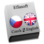Czech English Premium v 3.0 APK