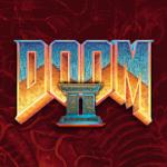 DOOM II v 1.0.2 apk (full version)