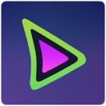 Video Player All Format XPlayer v2 1 4 2 APK Unlocked - APK PRO