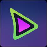 Da Player Video and live stream player Premium v 4.04 APK