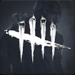 Dead by Daylight v 0.5.5 apk (full version)