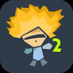 Draw Cartoons 2 v 2.13 Hack MOD APK (Unlocked)
