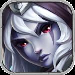 Dream Heroes v 2.8.1 hack mod apk (Mega mod)