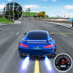 Drive for Speed: Simulator v 1.11.5 Hack MOD APK (Money)