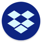 Dropbox v 157.1.2 APK
