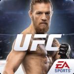 EA SPORTS UFC v 1.9.3608000 apk