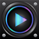 ET Music Player Pro v 2019.4.1 APK Final Paid