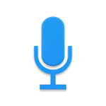 Easy Voice Recorder Pro v 2.6.211130  APK Patched