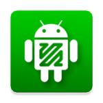 FFmpeg Media Encoder v 3.0.5 APK Mod