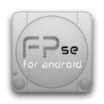 FPse for Android devices v 11.210 APK