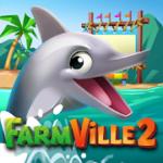 FarmVille 2 Tropic Escape v 1.78.5569 Hack MOD APK (Infinite coins / gems)