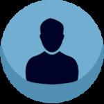Followers Assistant v19.0 APK Unlocked