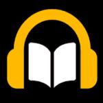 Free Audiobooks v 1.13.6 APK Mod