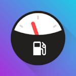 Fuelio gas log, costs, car management, GPS routes v 7.6.4 APK