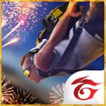 Garena Free Fire v 1.41.0 APK + Hack MOD (Mega Mod)