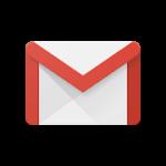 Gmail v 2019.08.04.263073080 APK