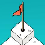 Golf Peaks v 3.0 apk (full version)