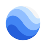 Google Earth v 9.2.53.5 APK