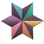 Graphies Spring Graphic Icons v 1.3.3 APK