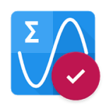 Graphing Calculator Algeo Free Plotting Pro v 2.15 APK