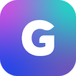 Gruvy Iconpack v 1.0.4 APK Patched