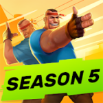 Guns of Boom – Online PvP Action v 10.0.338 hack mod apk (ammo / no reload)