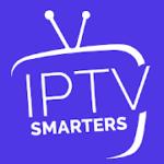 IPTV Smarters Pro v 2.2.1 APK