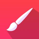 Infinite Painter v 6.3.34 APK Unlocked