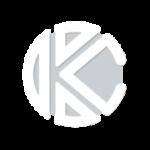 KAMIJARA White Icon Pack v 2.9 APK Patched