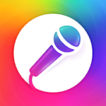 Karaoke Sing Karaoke, Unlimited Songs v 3.11.075 APK