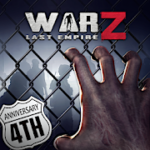 Last Empire – War Z Strategy v 1.0.278 APK + Hack MOD (Unlimited Coins / Unlocked All)