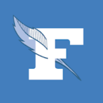 Le Figaro.fr Actu en direct Premium v 5.1.12 APK