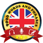 Learn English Free Pro v 1.6.7 APK