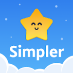 Learning English with Simpler is easy Premium v2.18.210 APK