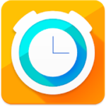 Life Time Alarm Clock Premium v 3.06lt APK