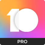 MIUI Icon Pack PRO v 2.2 APK Patched
