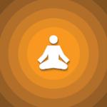 Medativo Meditation Timer Premium v 1.2.7 APK