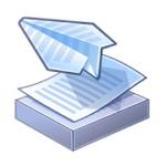 Mobile Print PrinterShare Premium v 11.23.5 APK