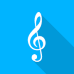 MobileSheetsPro Music Viewer v 2.6.9 APK Paid