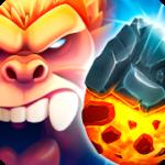Monster Legends v 9.0.6 hack mod apk (Always 3 stars WIN)