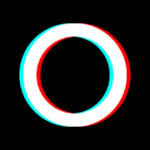 Mubert v 3.1.5 APK Pro Mod
