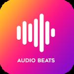 Music Player MP3 Player Premium v 4.3.0 APK
