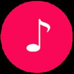 Music Player Mp3 Pro v 2.3.0 APK Paid
