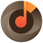Music Pro Player v 1.0 APK Paid