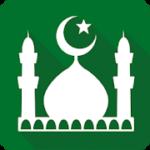 Muslim Pro Prayer Times, Azan, Quran & Qibla Premium v 0.2.4 APK