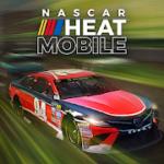 NASCAR Heat Mobile v 3.2.0 APK + Hack MOD (Money)